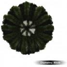 Coroana pin C033