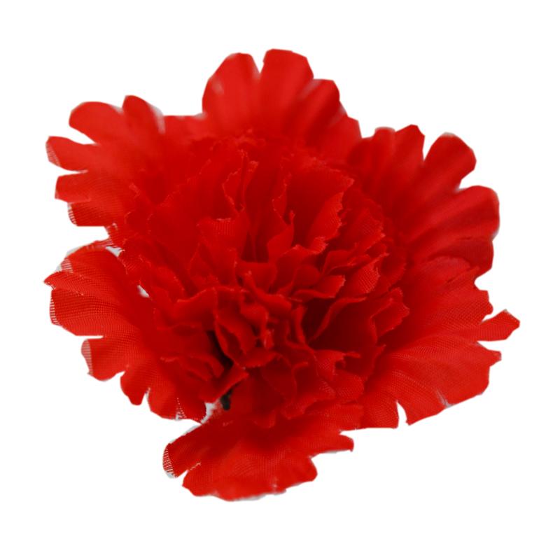 Garoafa rosu