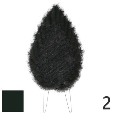 Coroana-funerara-pin-nr.2