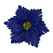 Model 4 albastru