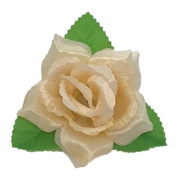 Trandafir auriu