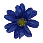 Model 6 albastru