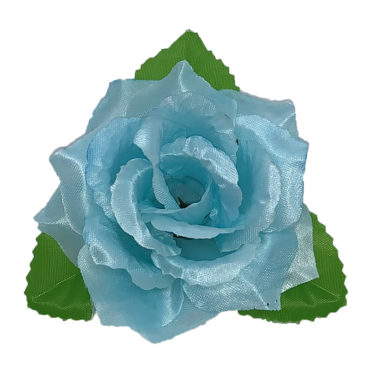 Trandafir turcoaz