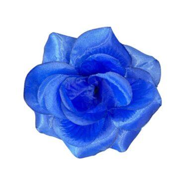 Trandafir mare albastru